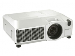 Hitachi Videoproiector  CPSX635