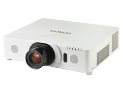 Hitachi Videoproiector  CPWX8265