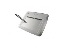 Hitachi  Wireless Pen Tablet TB-1