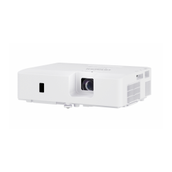 Hitachi WXGA, 3200 ANSI, 20000:1, HDMI, 12.500 ore