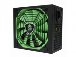 KEEPOUT GAMING PSU 700W 85+ PFC ACT/14cm FAN