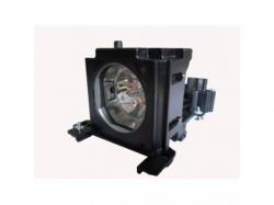 Lampa videoproiector Hitachi CPS995/X990/X995