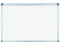"""Legamaster Tabla interactiva PROFESSIONAL e-Board Touch 77\"""" 4p cu suprafata HYBRID, incl easiteach*"""