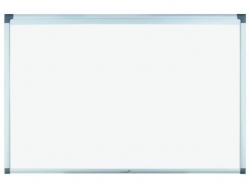 """Legamaster Tabla interactiva PROFESSIONAL e-Board Touch 87\"""" 4p cu suprafata HYBRID, incl easiteach*"""