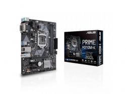 MB H310 S1151 MATX/PRIME H310M-K ASUS