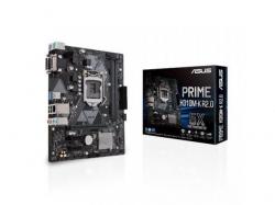 MB H310 S1151 MATX/PRIME H310M-K R2.0 ASUS
