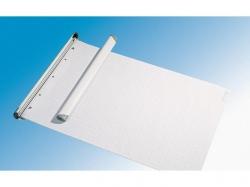 Medium  Design Flip-Chart quick clamp, magnetic, 70cm