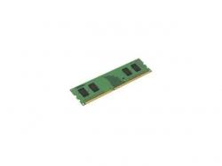 MEMORY DIMM 2GB PC10600 DDR3/KVR13N9S6/2 KINGSTON