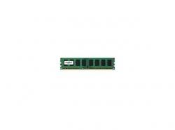 MEMORY DIMM 2GB PC12800 DDR3/CT25664BD160B CRUCIAL