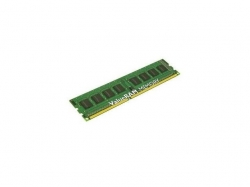 MEMORY DIMM 2GB PC12800 DDR3/KVR16N11S6/2 KINGSTON