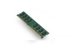 MEMORY DIMM 2GB PC6400 DDR2/PSD22G80026 PATRIOT
