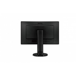 Monitor LED BENQ BL2405PT, 24‎inch, 1920x1080‎, 2ms GTG‎, Black