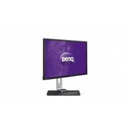 Monitor LED BENQ PV3200PT, 32inch, 3840x2160, 5ms GTG, Black