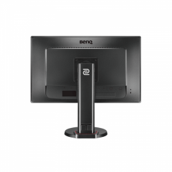 Monitor LED BenQ Zowie RL2455T 24inch, 1920x1080, 1ms, Black