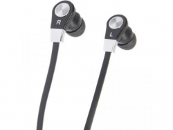 MT MAGIS SOUND DS-2 STEREO HEADSET WITH MICROPHONE