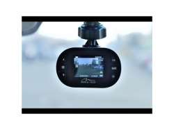 MT U DRIVE UP-CAR DVR 1080P FULLHD MJPEG