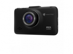 NAVITEL CR900 DVR Camera