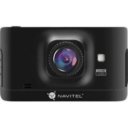 NAVITEL MSR500 DVR Camera