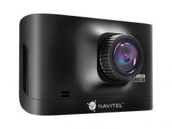 NAVITEL R400 DVR Camera FHD/30fps 2.7 inch G-Sensor