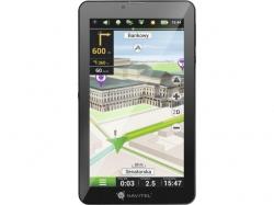 NAVITEL T700 3G GPS Navigation 7 inch FULL EU ANDROID TAB w/DualSIM