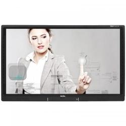 Newline TT-5515EX - touch panel 55 inch