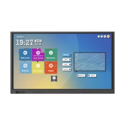 Newline TT-7518RS - touch panel 75 inch