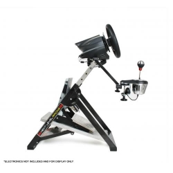 Next Level Racing Wheel Stand for wheel, pedals and shifter -Motion