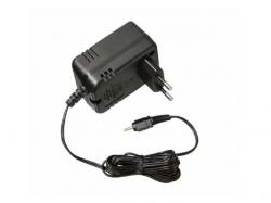 Adaptor AC(220V) A-322 pentru Reportofoane Olympus DS-30/40/50, DM-10/20