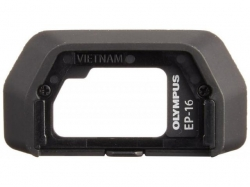 Olympus EP-16 Large eyecup for E-M5 Mark II