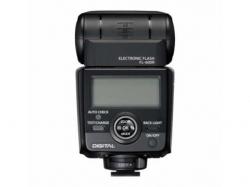 Blitz Olympus FL-600R Wireless