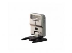 Blitz Olympus FL-300R wireless flash for PEN