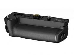 HLD-7 Power Battery Holder for E-M1