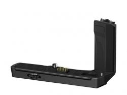 Olympus HLD-8G Power Battery Holder Grip part only for E-M5 Mark II