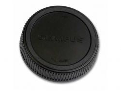 Olympus  LR-1 LENS REAR CAP