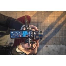 Olympus LS-P4 Video kit