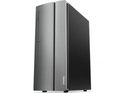 PC 510-15ICB CI3-8100 4GB/1TB 90HU001CRI LENOVO