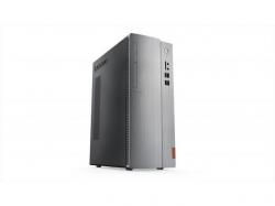 PC 510-15IKL CI3-7100 4GB/1TB DOS 90G800A0RI LENOVO