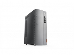 PC 510-15IKL CI3-7100 8GB/1TB DOS 90G800ELRI LENOVO