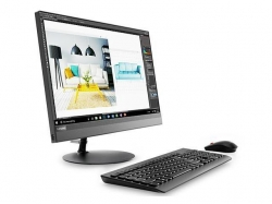 PC 520-22IKU CI3-6006U 21