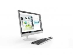 PC 520-27IKL CI5-7400T 27