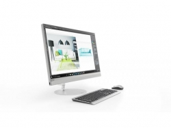 PC 520-27IKL CI7-7700T 27