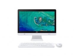 PC C20-820 CMD-J3060 20