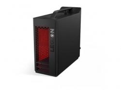PC T530-28ICB CI5-8400 8GB/1TB 90JL0096RI LENOVO