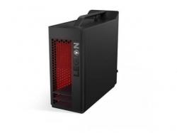 PC T530-28ICB CI5-9400 16GB/256GB 90L30002RI LENOVO