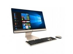 PC V222GAK CMD-J4005 22