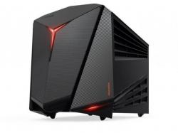 PC Y720 CUBE CI7-7700 16GB/512GB 90H2002ARI LENOVO