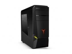PC Y920T-34IKZ CI7-7700K 16GB/512GB+1TB 90H4004ERI LENOVO