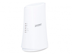 Planet 1200Mbps 11AC Dual-Band Wireless Gigabit Router with USB File Sharing