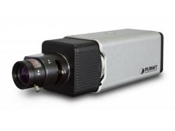 Planet  ICA-2200 Box IP Camera