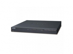 Planet  IPX-2500 IP PBX